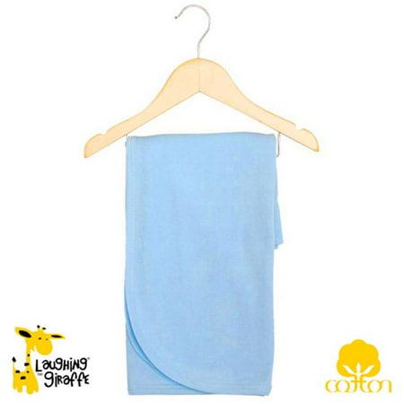 Receiving Blanket - Pastels