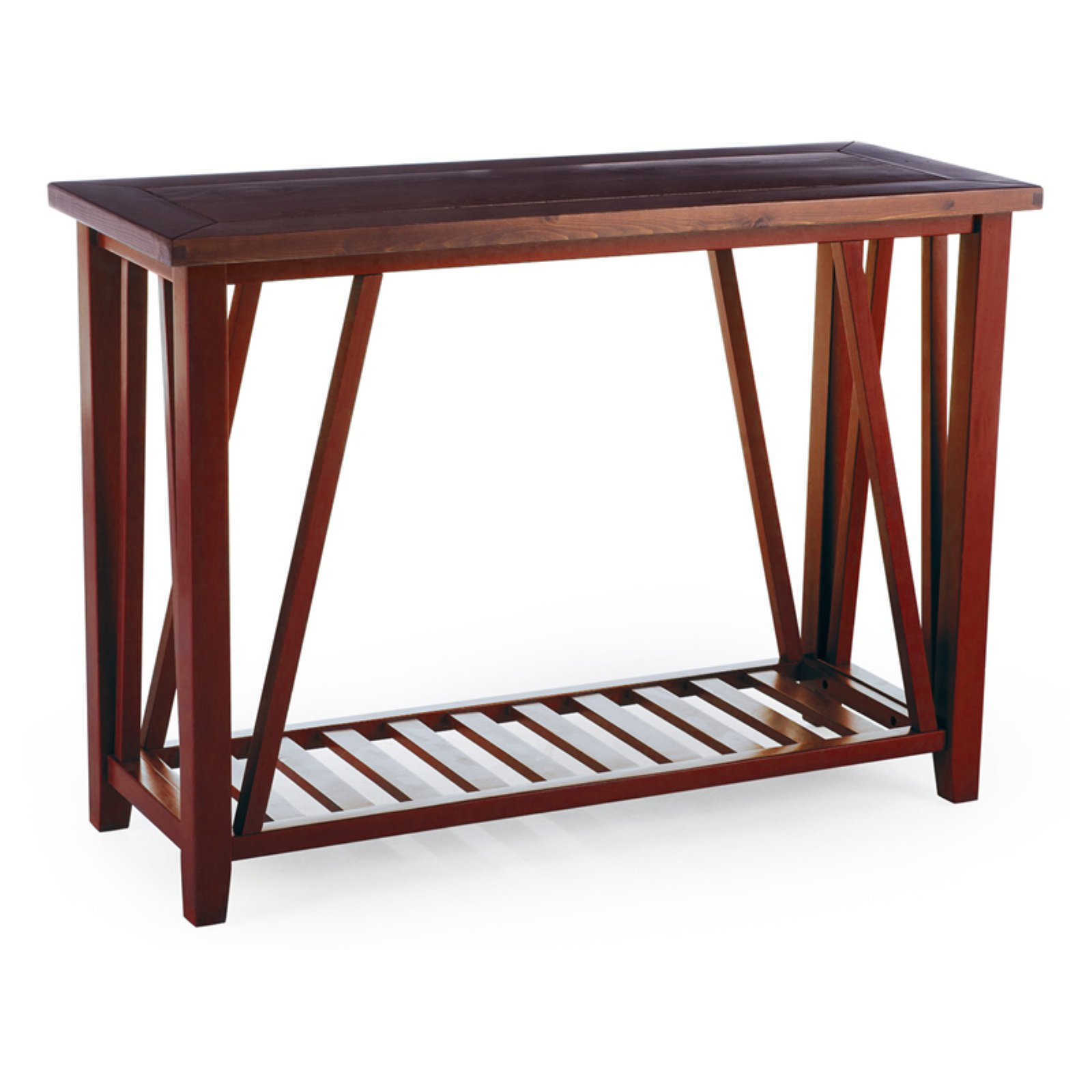 Belham Living Ally Console Table by