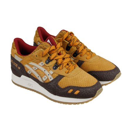 asics workwear