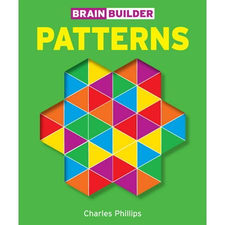 Brain Builder: Patterns](Brain Builders)
