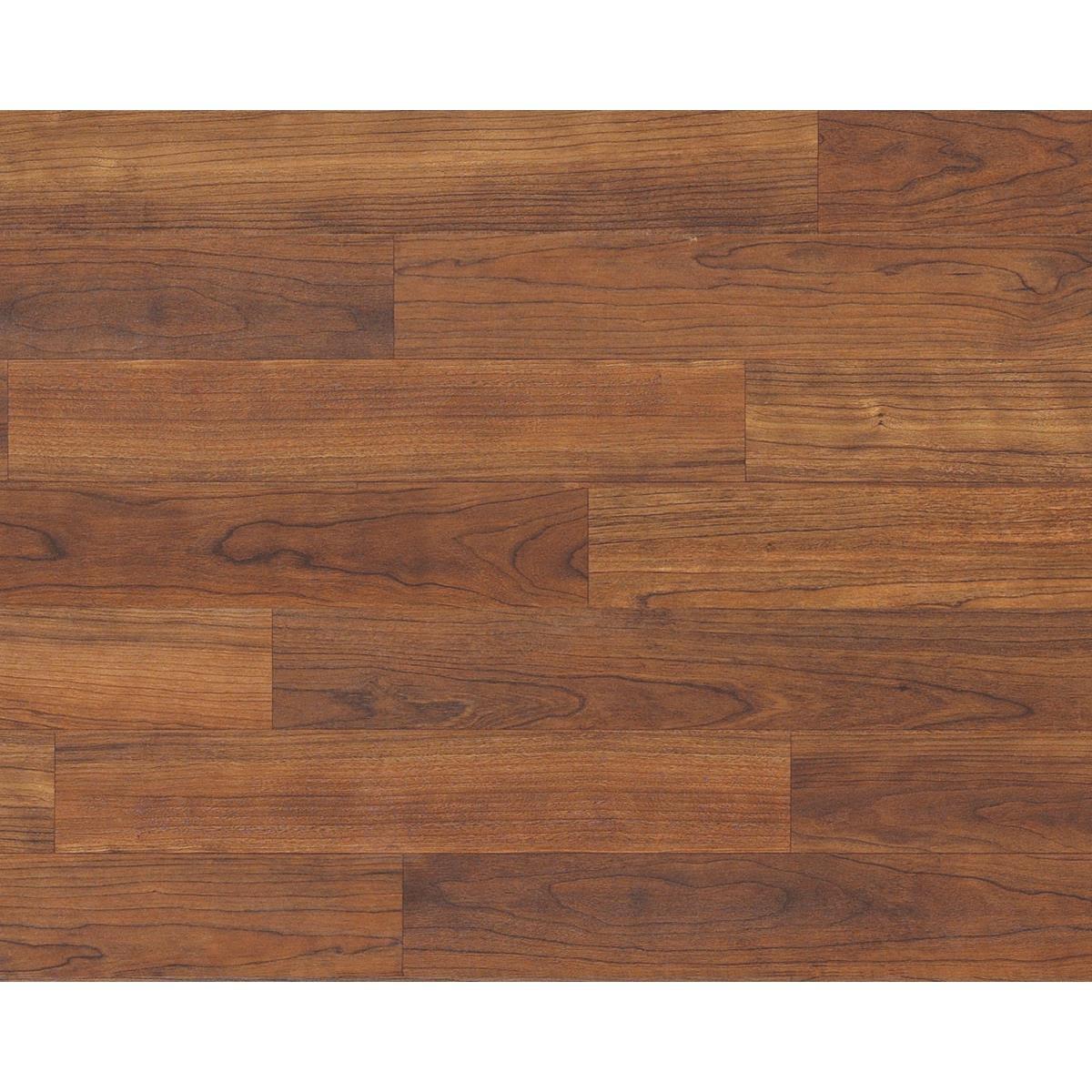 SHAW Natural Values Laminate Flooring