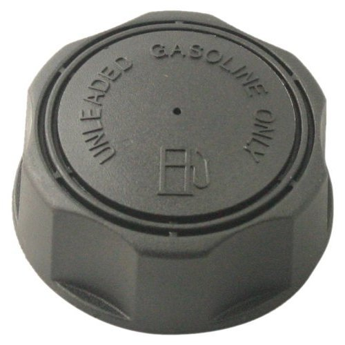 Briggs and Stratton Murray Replacement Fuel Cap # 092317MA