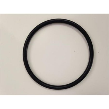 Aquascape 29486 Replacement O-Ring for the 3 in. Check Valve Aquascape Check Valve Assembly
