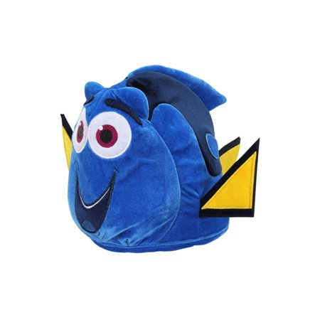 Disney's Finding Dory Dory Costume Hat - Doby Costume