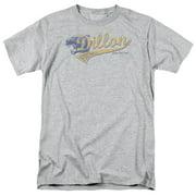 Friday Night Lights - Team Spirit - Short Sleeve Shirt - Large