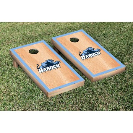 Stadium Thunder (Victory Tailgate NCAA Hardcourt Version Cornhole Game)