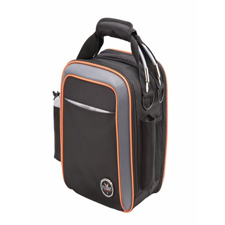 Bags Flight Bag (Flight Outfitters The Lift Travel Bag)