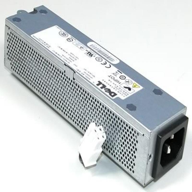 Genuine Dell 50W Watt G151G J013G Power Supply Unit PSU For Optiplex FX160 Mini Desktop DT Systems Compatible Part Numbers: G151G, J013G HP-D0501A0, D50ED-00, DPS-50RB A