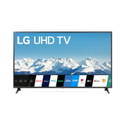 "Best 65 Tvs - LG 65"" Class 4K UHD 2160P Smart TV Review"