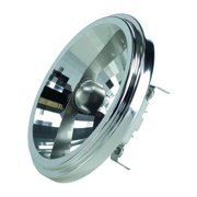 SLV Lighting  543245U  Bulbs  Halogen