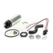 Walbro GCA719 Electric Fuel Pump Kit