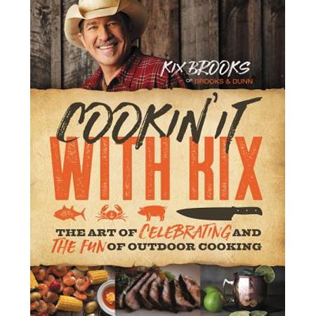 Cookin' It with Kix : The Art of Celebrating and the Fun of Outdoor Cooking - Fun Halloween Cookie Ideas