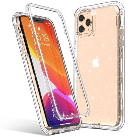 Aurora 2 iphone 11 case