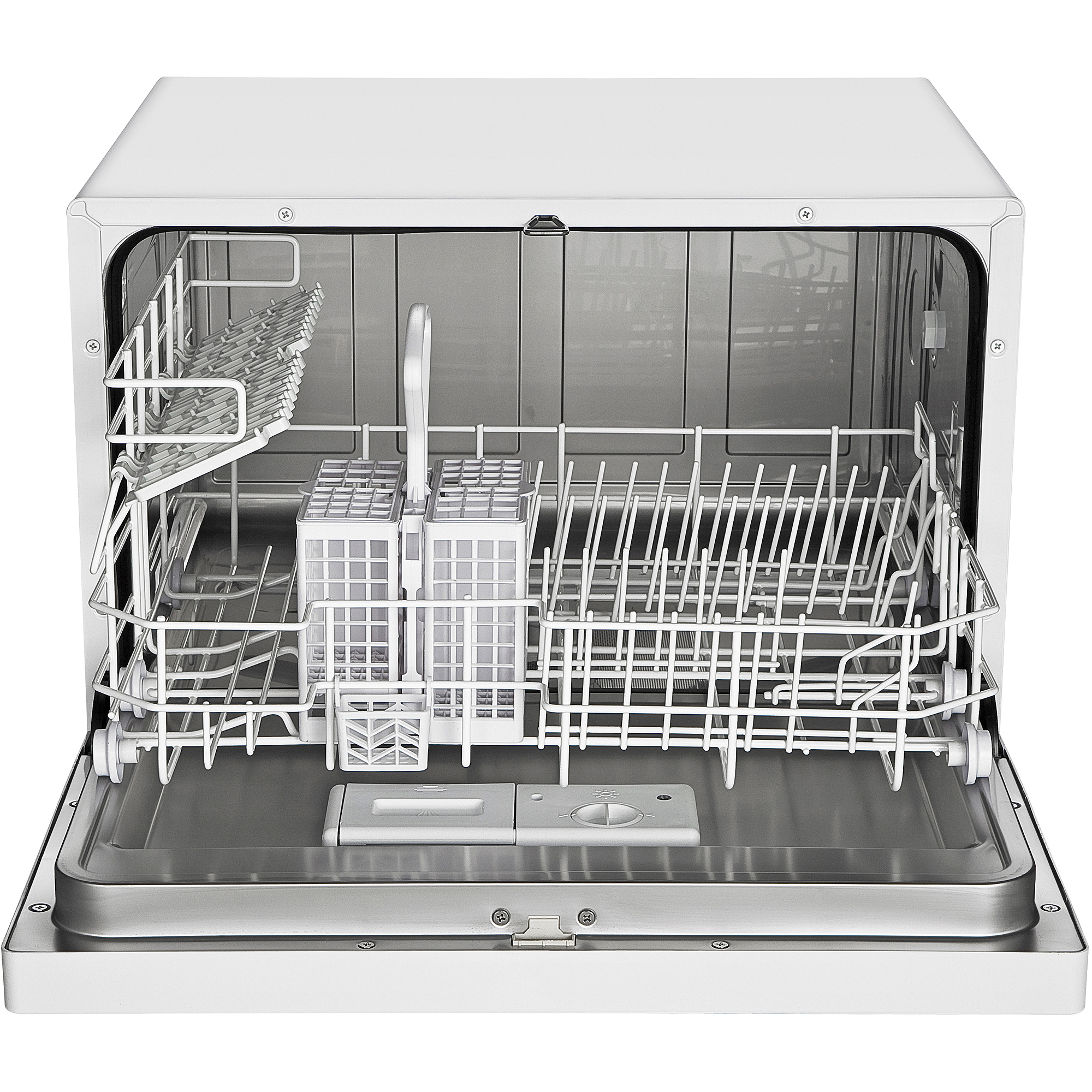 best countertop dishwasher small countertops portable