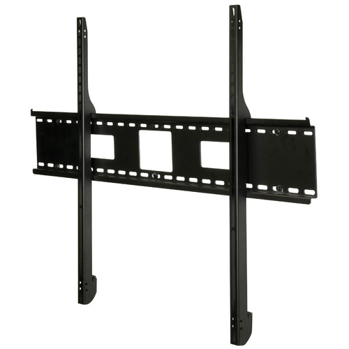 Peerless-AV Smart Mount Tilt Universal Wall Mount for 61''- 102'' Plasma