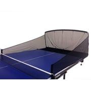 Ping Pong Net