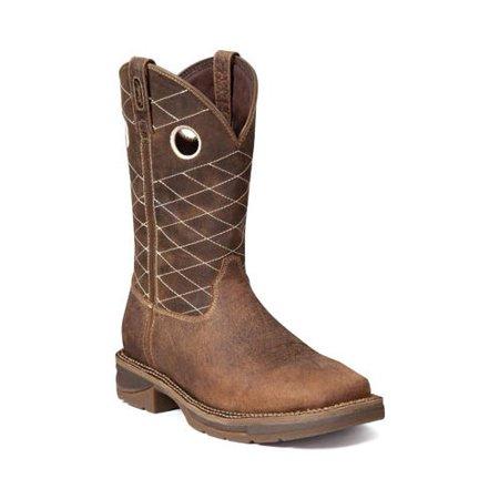 Durango Work Boots Mens 11