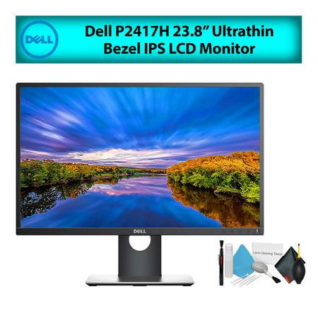 Dell P2417H 24