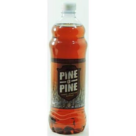 Pine O Pine 28 Oz - 1 count only ()