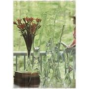 Abigails Oslo Vase - 1 Size
