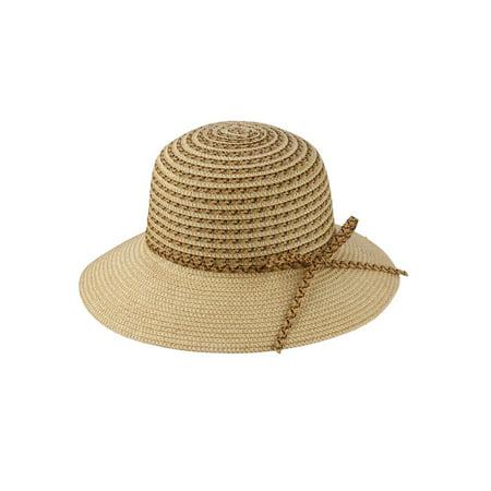 Bowler Hat Kids (Sun Styles Daisy Ladies Bowler Style Sun)
