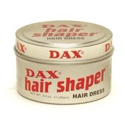 DAX Hair Shaper 3.5oz