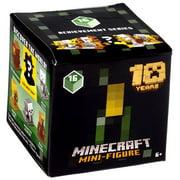 Minecraft Achievement Series 16 Mystery Pack