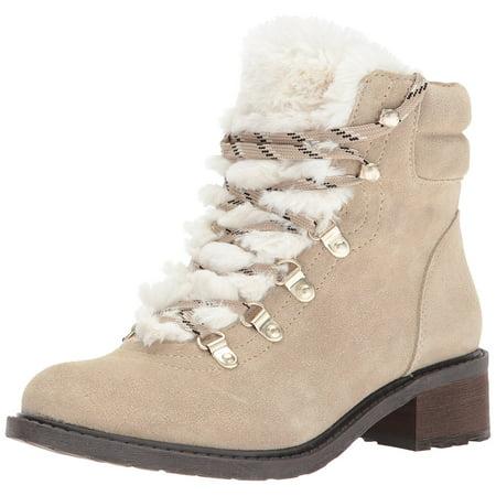 7629b8e4d5f Sam Edelman Women's Darrah 2 Ankle Boot