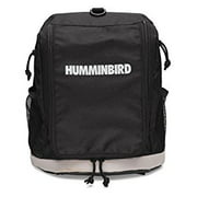 Humminbird PTC U NB Portable Soft Sided Case - No Battery or Charger