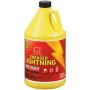 NEW Greased Lightning Gallon All Purpose Cleaner/Degreaser