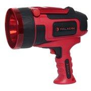 Best Spotlights - Paladin Rechargeable LED Spotlight, 1200 Lumens Review