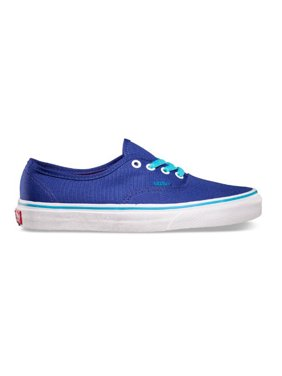 Product Image Vans Unisex Authentic Sneakers 3f65308e3