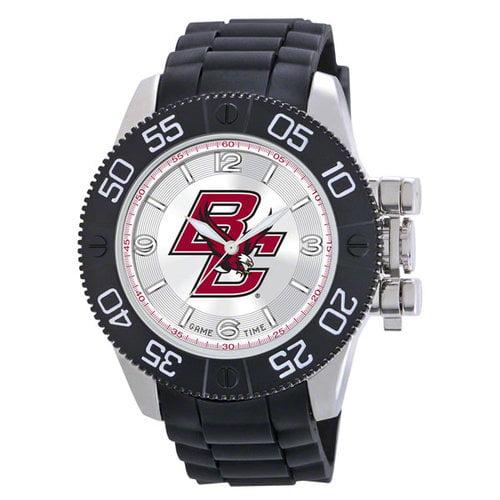NCAA - Boston College Eagles Beast Series Watch