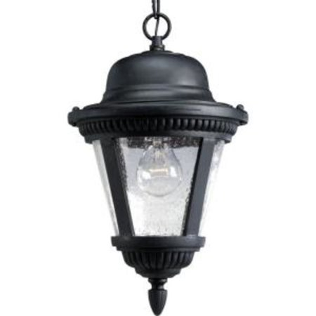 Westport Collection One-Light Hanging Lantern