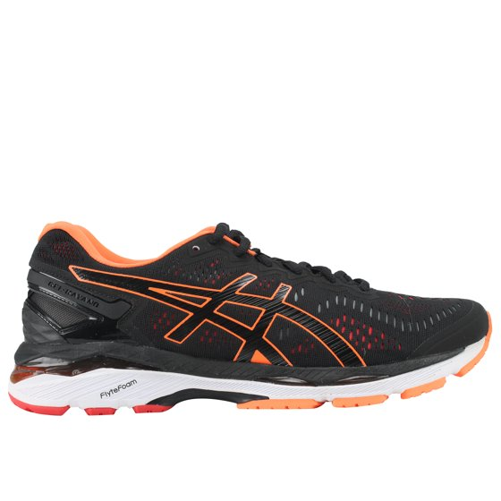 Asics Gel Kayano 23 salon
