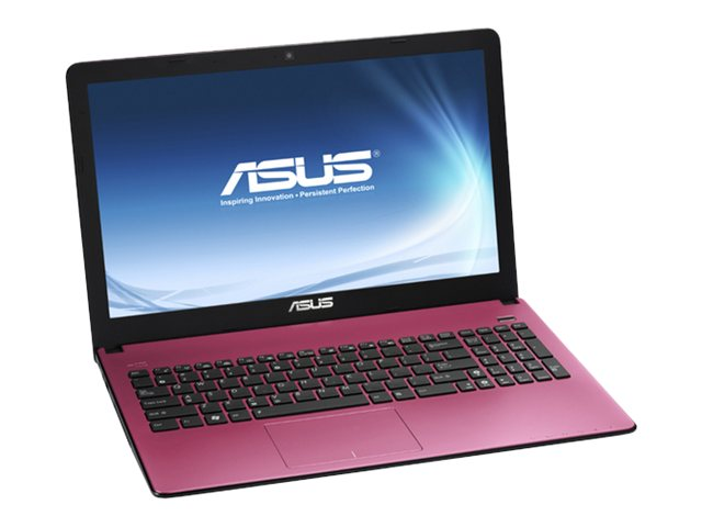 Asus X501A Notebook Intel Management Drivers for PC