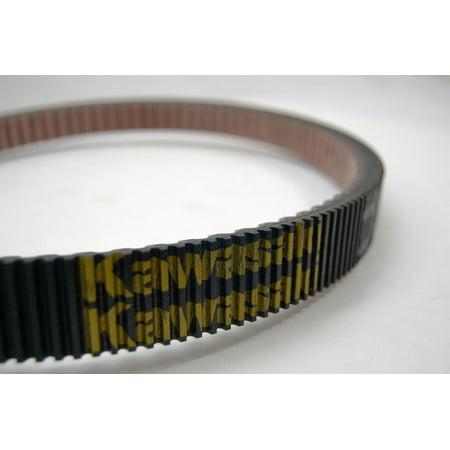 Kawasaki Mule KAF620 Drive Belt All 3000/3010 4000/4010 Series 59011-1077