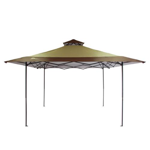 Palm Springs 13x13ft Pop Up Canopy / Tent with Wind Vent Top Image 3 of 7  sc 1 st  Walmart & Palm Springs 13x13ft Pop Up Canopy / Tent with Wind Vent Top ...
