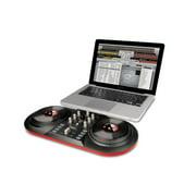 Discover DJ Computer DJ System
