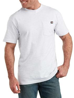 a7d2eafc8c2b4 Product Image Men's Short Sleeve Pocket T-Shirts (2-Pack)