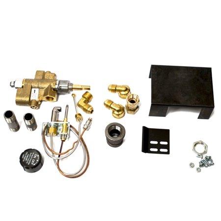 Copreci Low Profile Safety Pilot Kit w/ 1.5