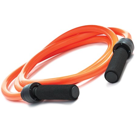 Springseile 4lb Weighted Jump Rope