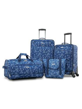dde52c10bd1a Luggage Sets - Walmart.com