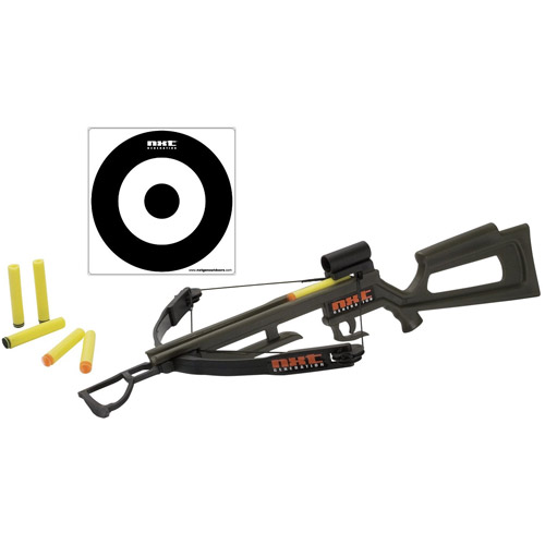 NXT Generation Crossbow Kit by NXT Generation