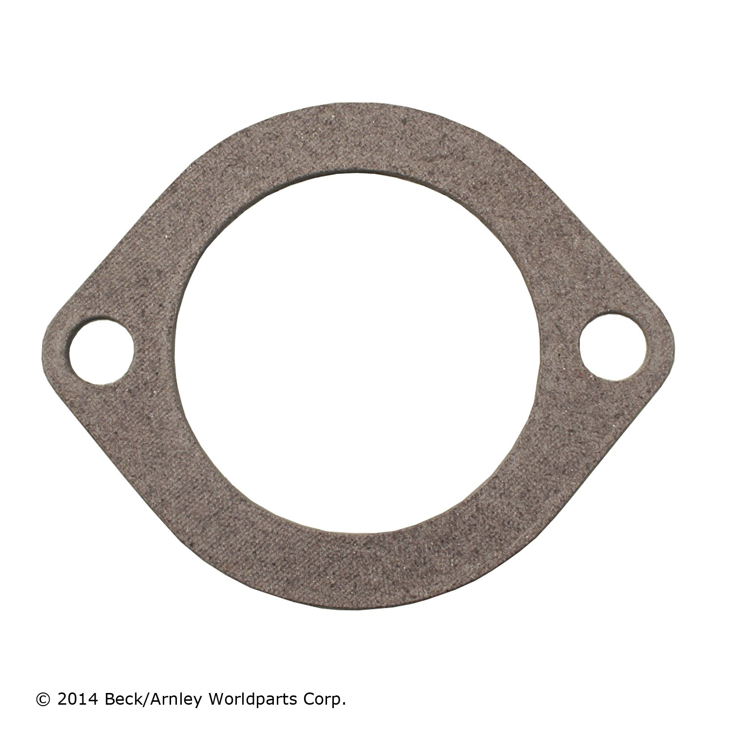Beck Arnley 039-0134 Thermostat Gasket