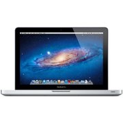 Refurbished Apple Macbook Pro, Intel Cor