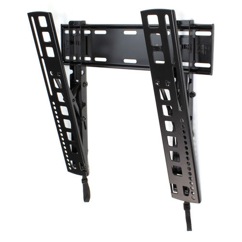 ProMounts Tilt/Swivel Wall Mount for 30'' - 63'' LED/LCD/Plasma Screens