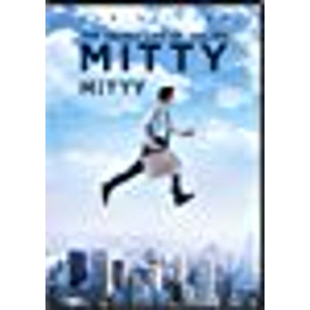 Secret Life Of Walter Mitty 14