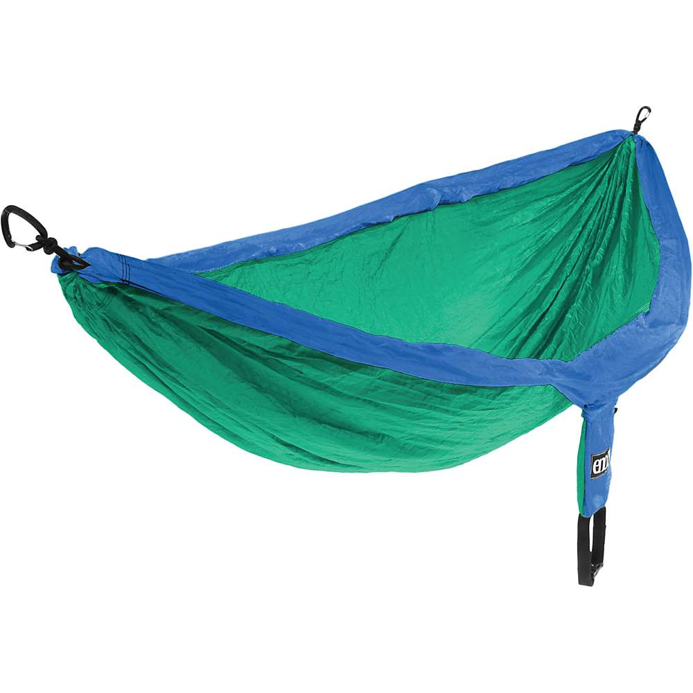 Eagles Nest DoubleNest Hammock by Eagles Nest Outfitters