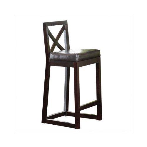 Sitcom Furniture Turin 25u0027u0027 Bar Chair (Set ...